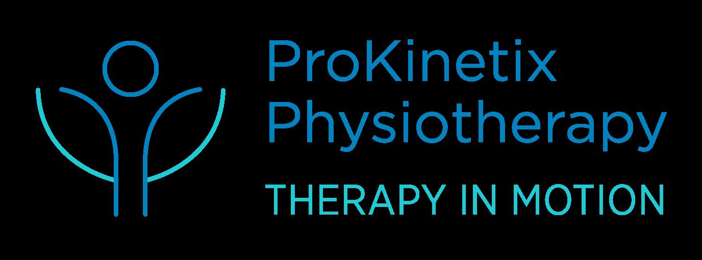 ProKinetix